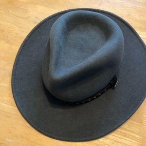 Scala Classic Crushable Dorfman Pacific Hat